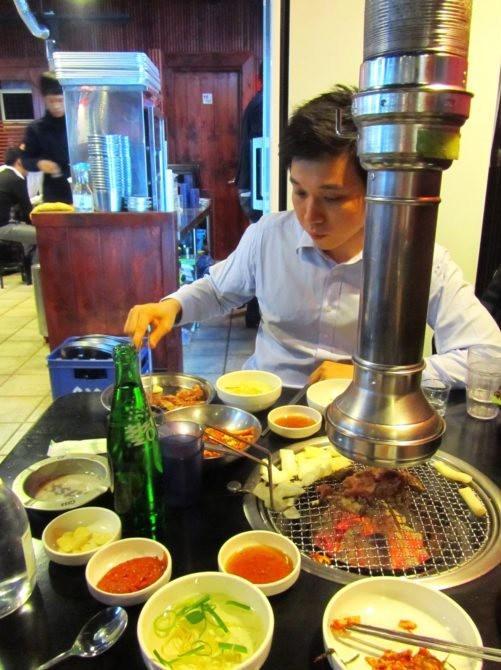 首尔----韩国的首都_图1-22