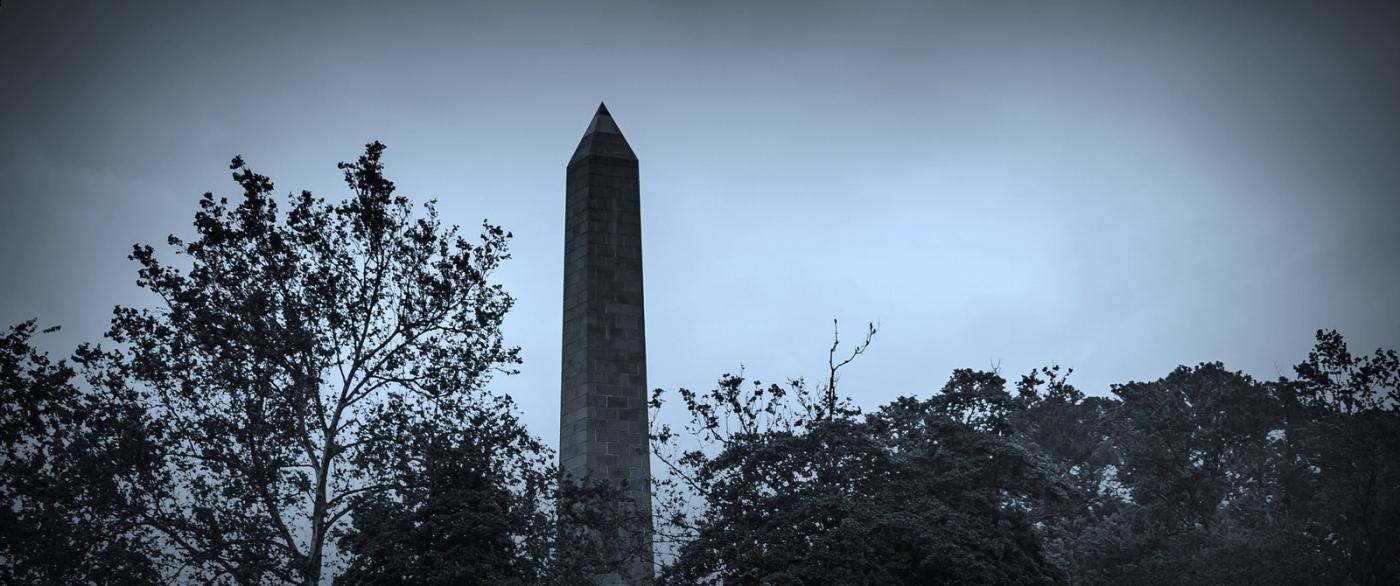 詹姆斯敦殖民地公园,认识那段历史_图1-3