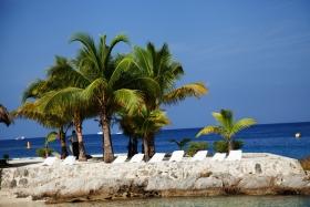 游轮墨西哥一日游