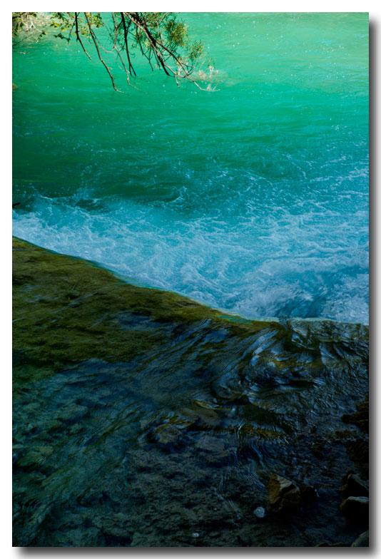 《酒一船摄影》:克罗地亚十六湖印像_图1-30
