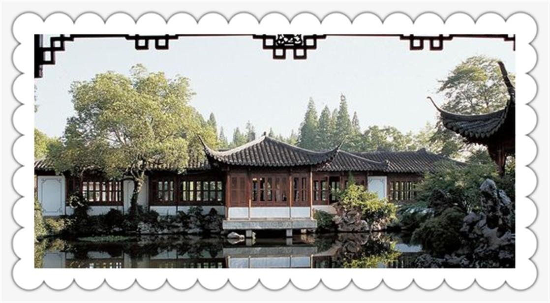 杨公堤景区_图1-7