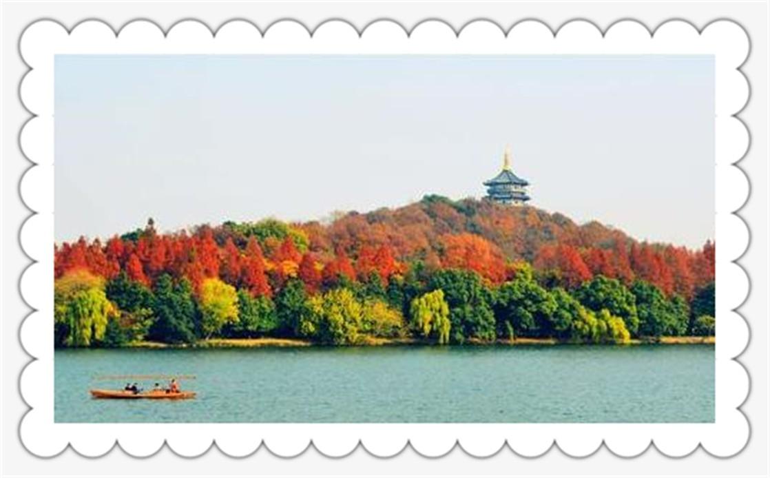 杨公堤景区_图1-9