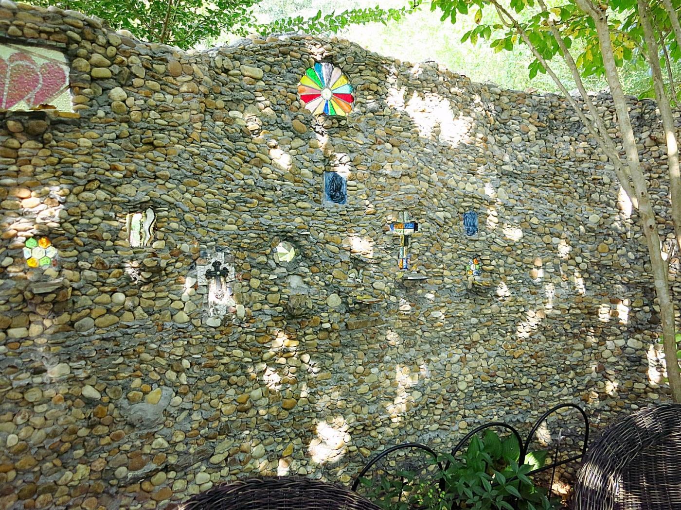 Rock Garden in Calhoun GA - 1_图1-4