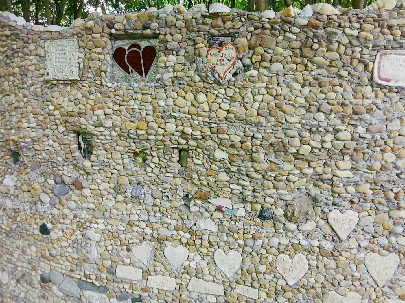 Rock Garden in Calhoun GA - 1_图1-10