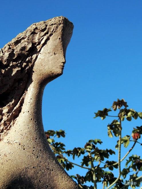 雕像_图1-8