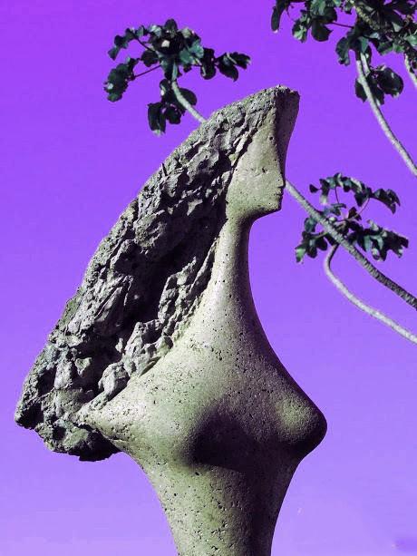 雕像_图1-9