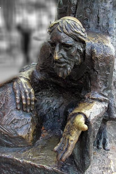 雕像_图1-7