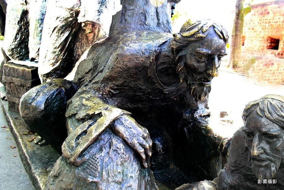 雕像_图1-6