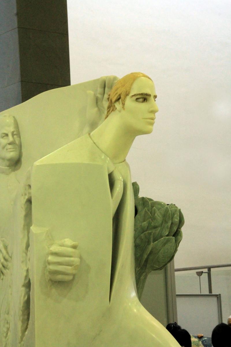 雕像_图1-14