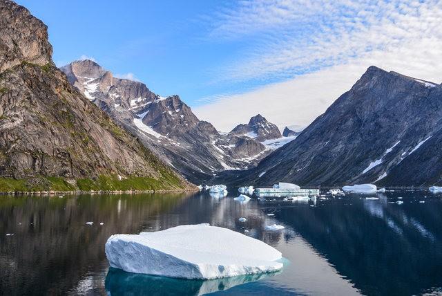 峡湾破冰之旅.....2_图1-3