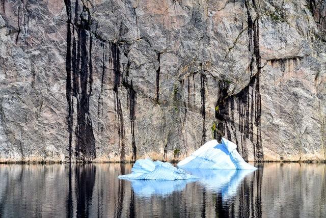 峡湾破冰之旅.....2_图1-7