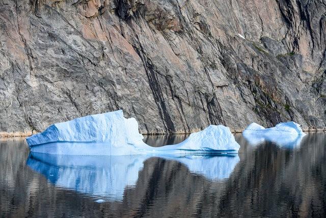 峡湾破冰之旅.....2_图1-8