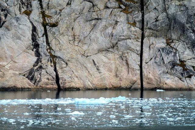 峡湾破冰之旅.....2_图1-9
