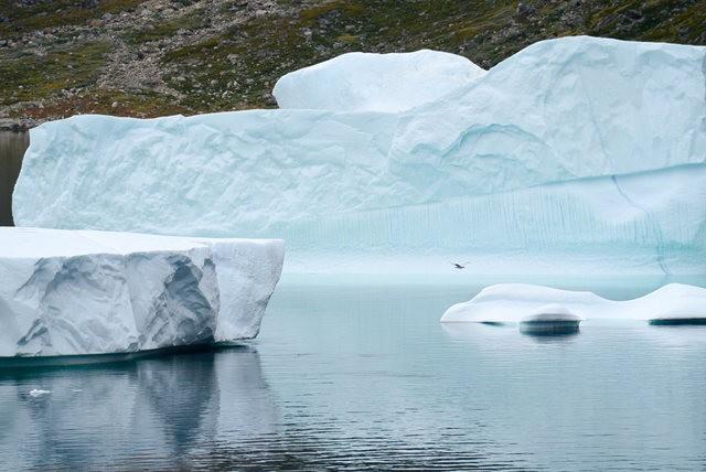 峡湾破冰之旅.....2_图1-16