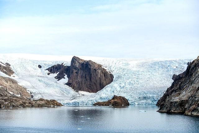 峡湾破冰之旅.....2_图1-18