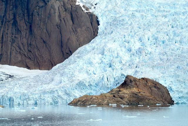峡湾破冰之旅.....2_图1-19