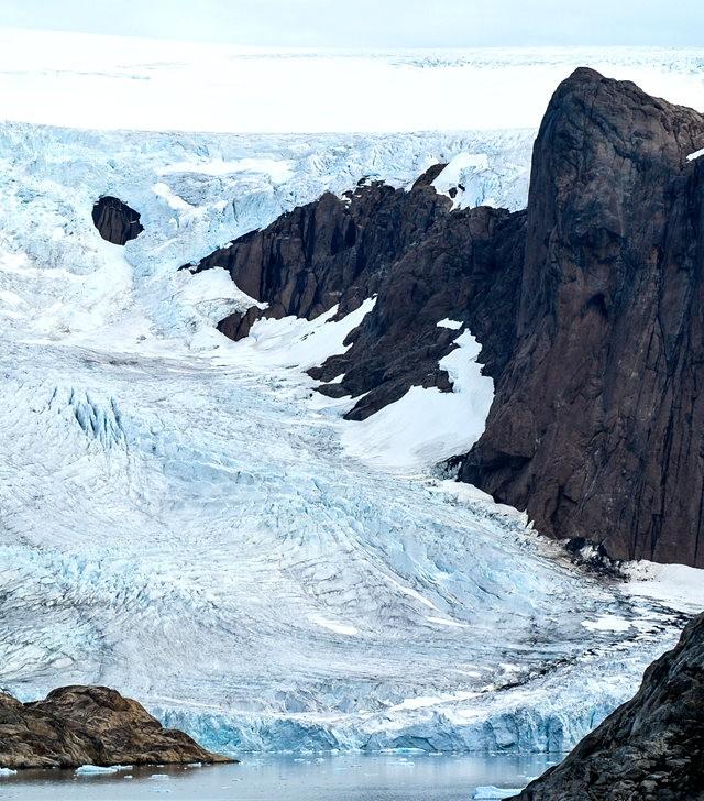 峡湾破冰之旅.....2_图1-20