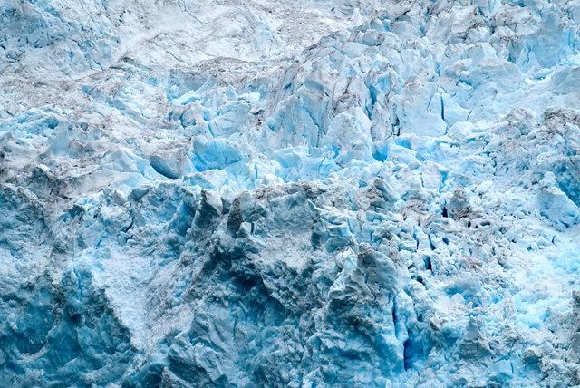 峡湾破冰之旅.....2_图1-21