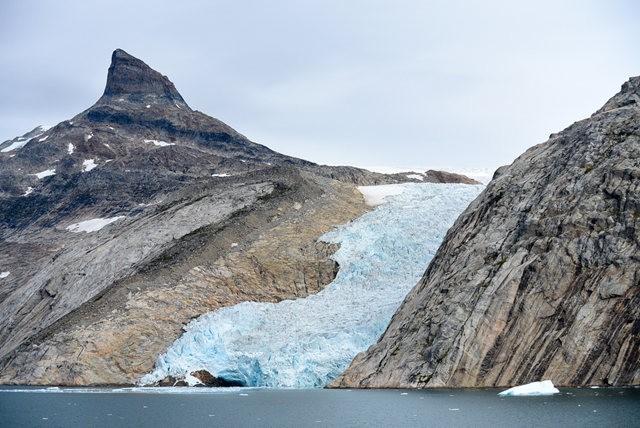 峡湾破冰之旅.....2_图1-22