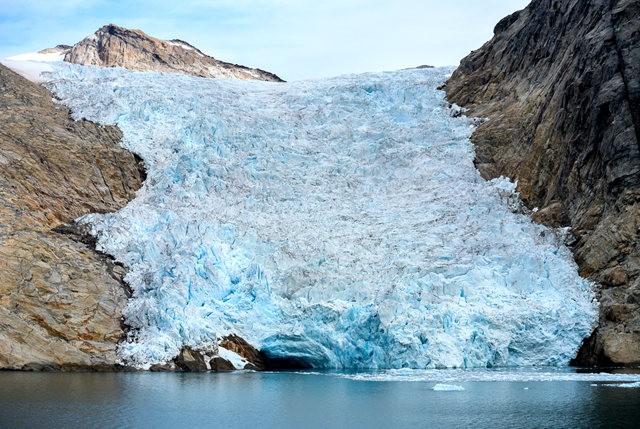 峡湾破冰之旅.....2_图1-23