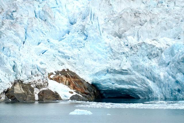 峡湾破冰之旅.....2_图1-24