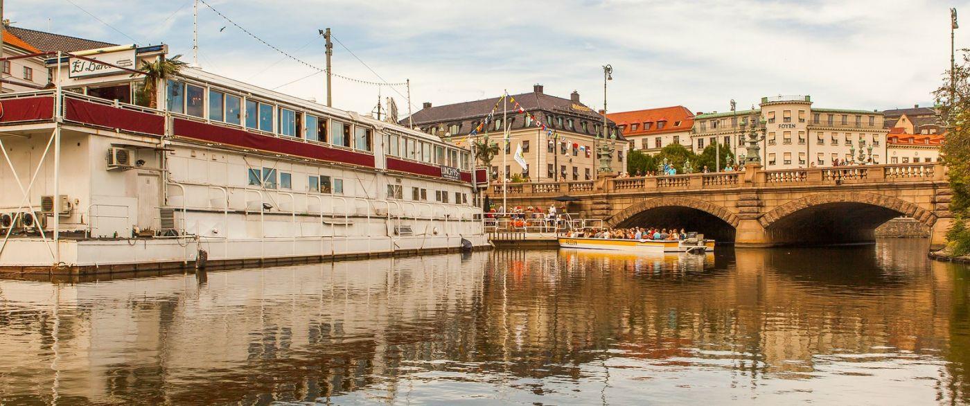 瑞典哥德堡,你我都是对的方景_图1-10