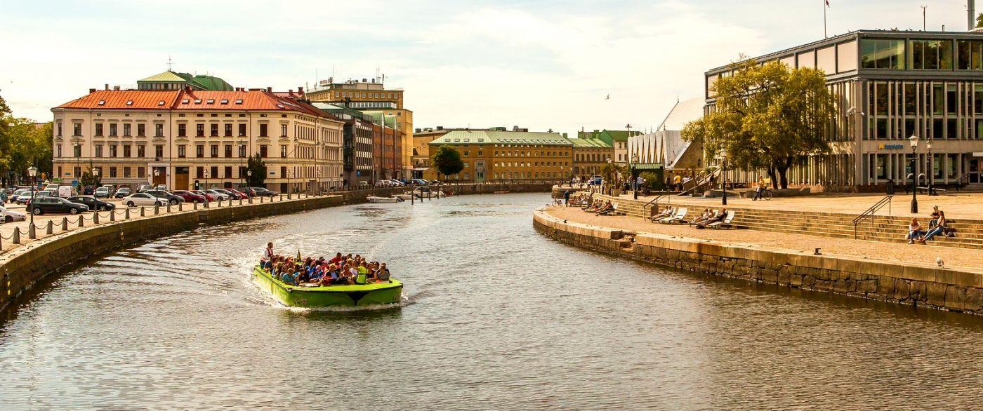 瑞典哥德堡,你我都是对的方景_图1-4