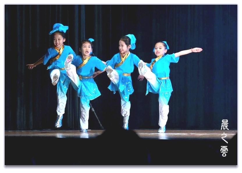 孔乡鲁韵 --第二国际界孔子文化节_图1-7