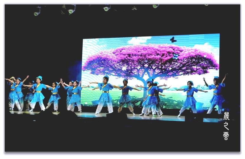 孔乡鲁韵 --第二国际界孔子文化节_图1-8