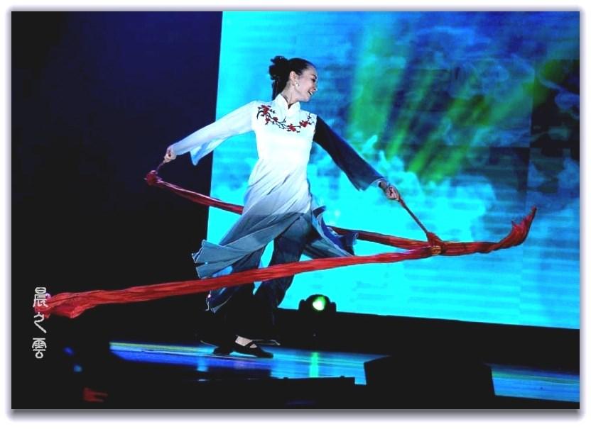 孔乡鲁韵 --第二国际界孔子文化节_图1-9