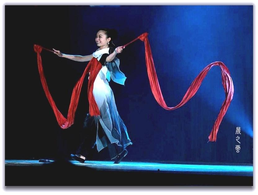 孔乡鲁韵 --第二国际界孔子文化节_图1-10