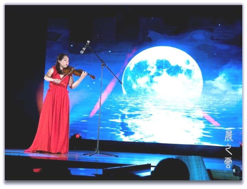 孔乡鲁韵 --第二国际界孔子文化节_图1-11