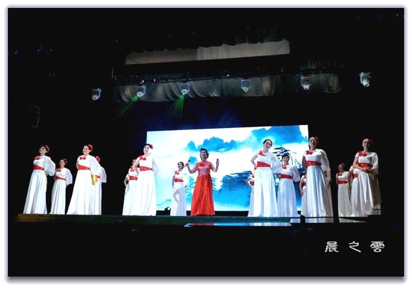 孔乡鲁韵 --第二国际界孔子文化节_图1-19