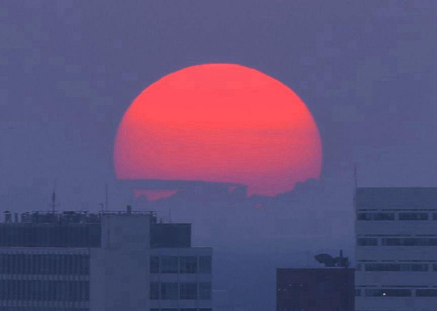 最美不过夕阳红_图1-3