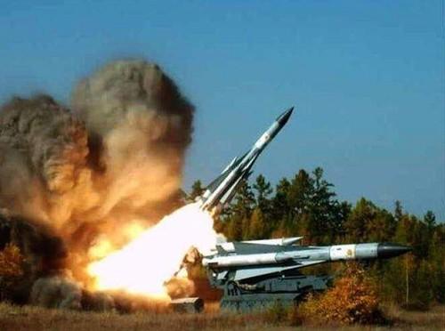 叙利亚打俄罗斯飞机,普京这回难了_图1-2