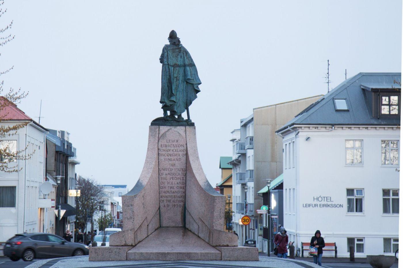 冰岛街拍_图1-2