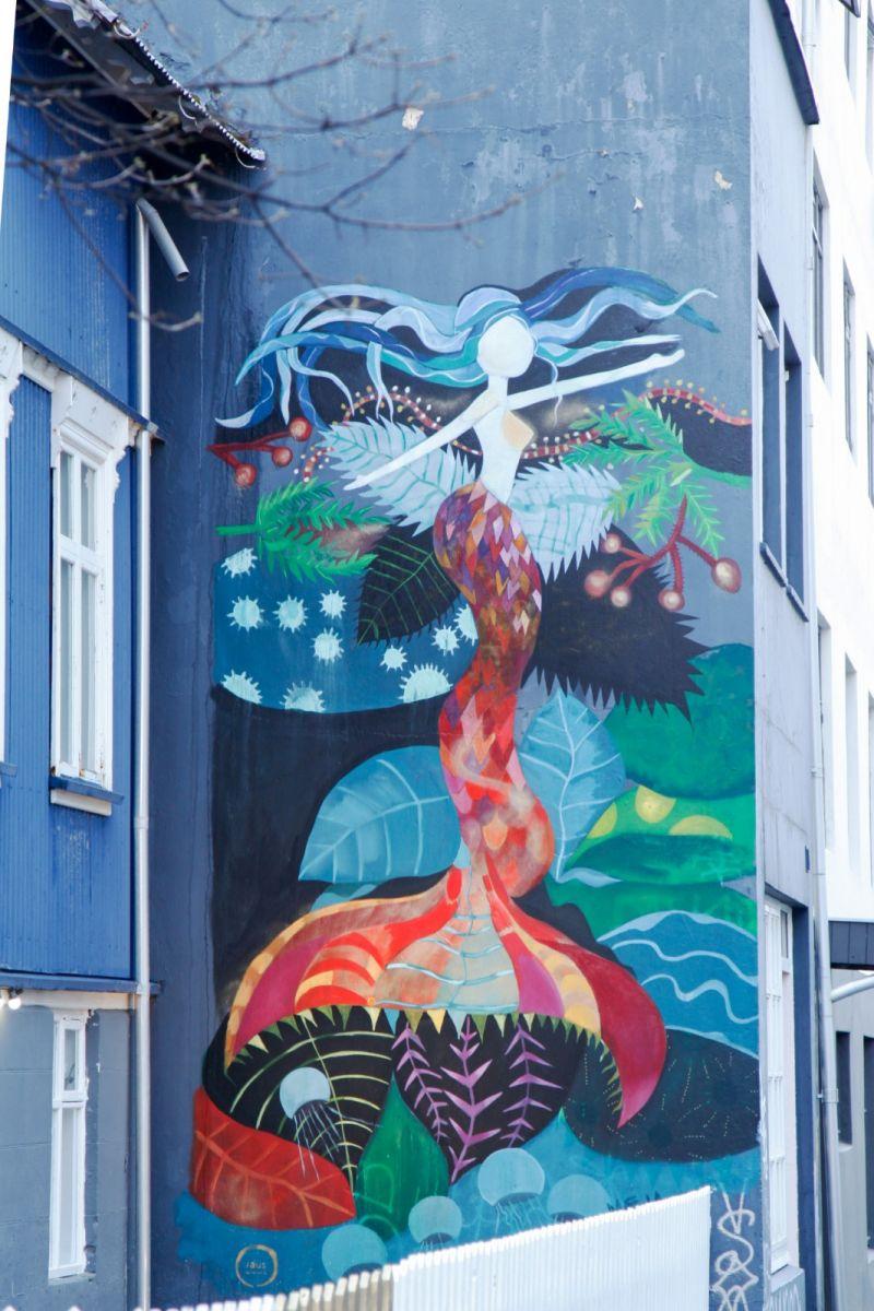 冰岛街拍_图1-3