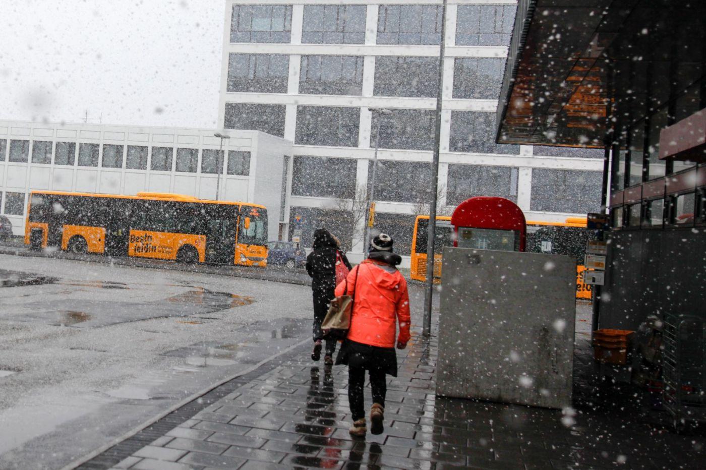 冰岛街拍_图1-5