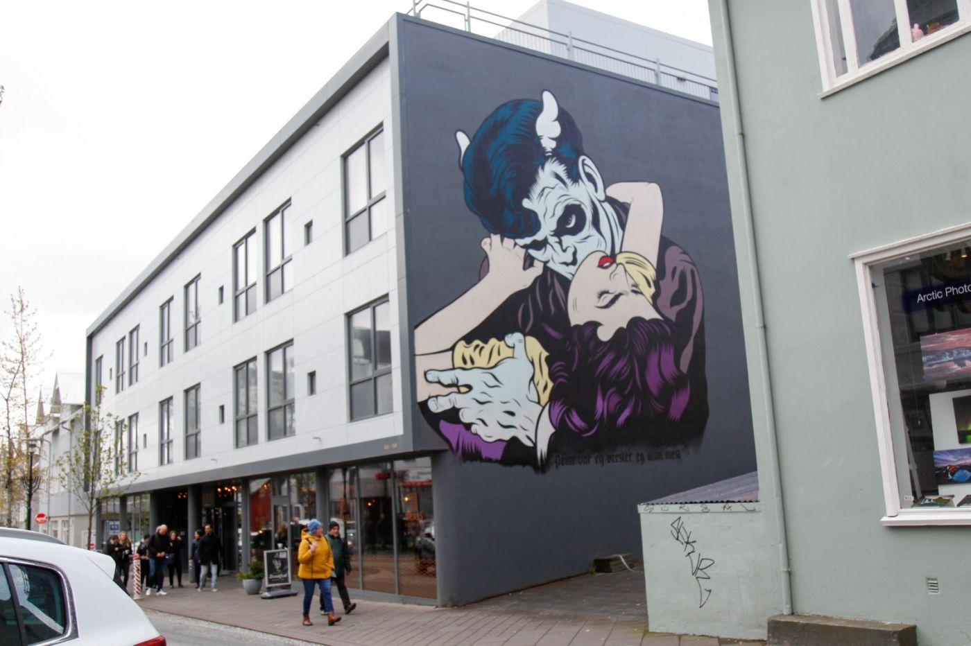 冰岛街拍_图1-8