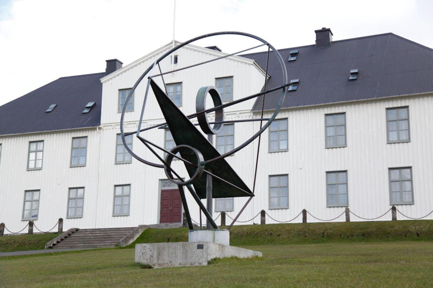 冰岛街拍_图1-12