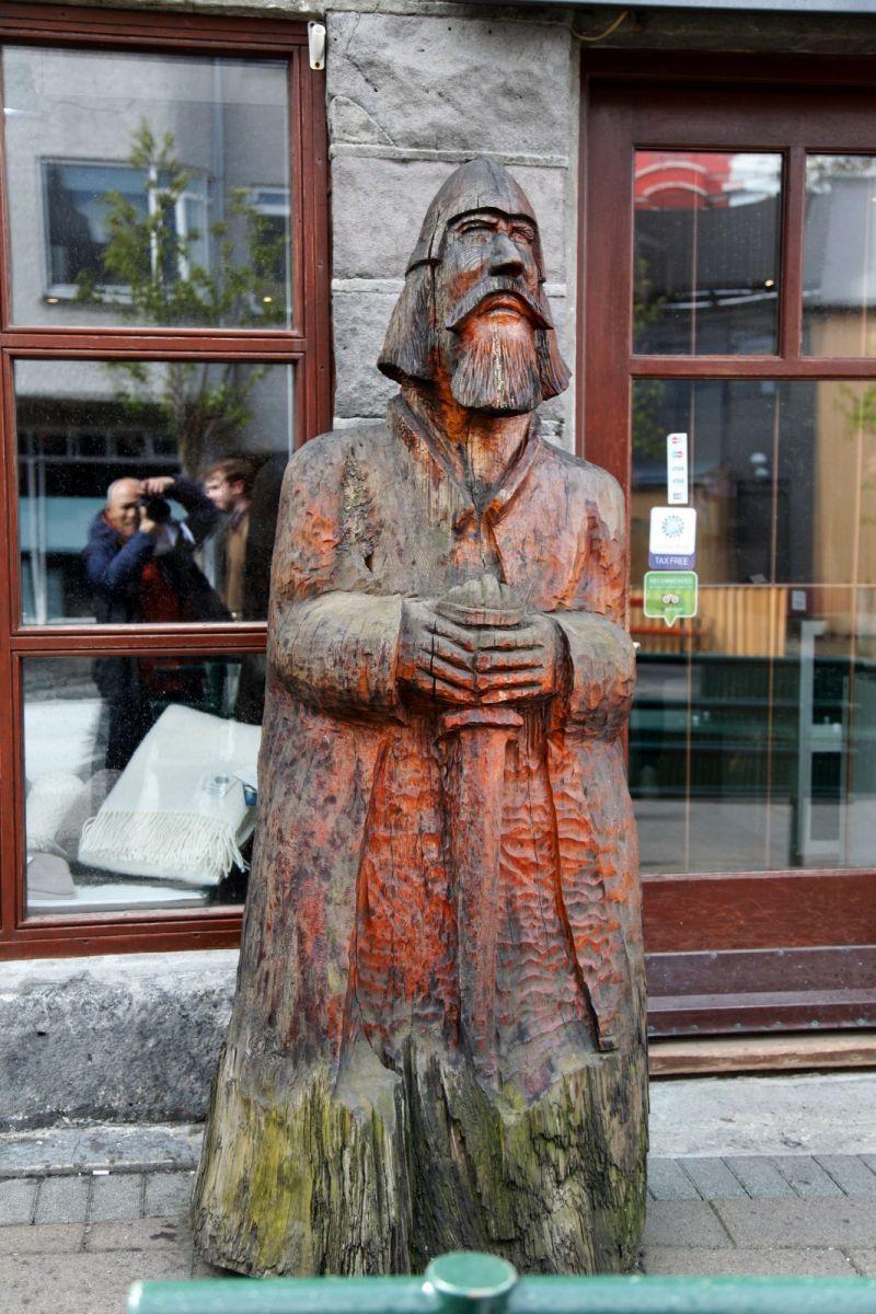 冰岛街拍_图1-17