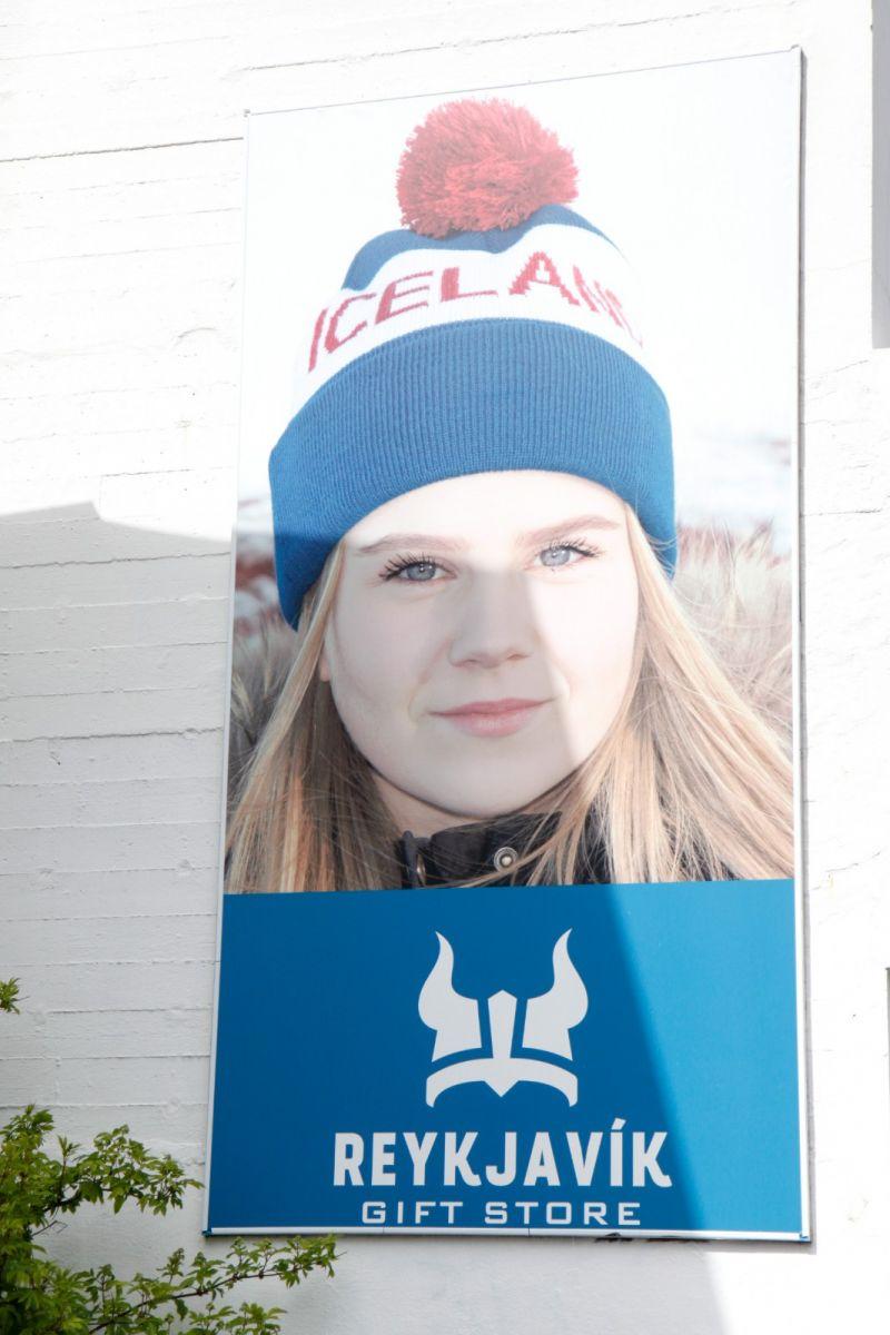 冰岛街拍_图1-18