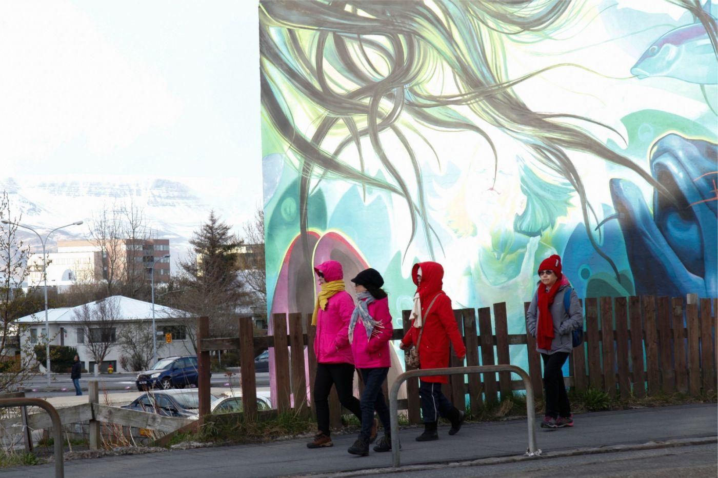 冰岛街拍_图1-22