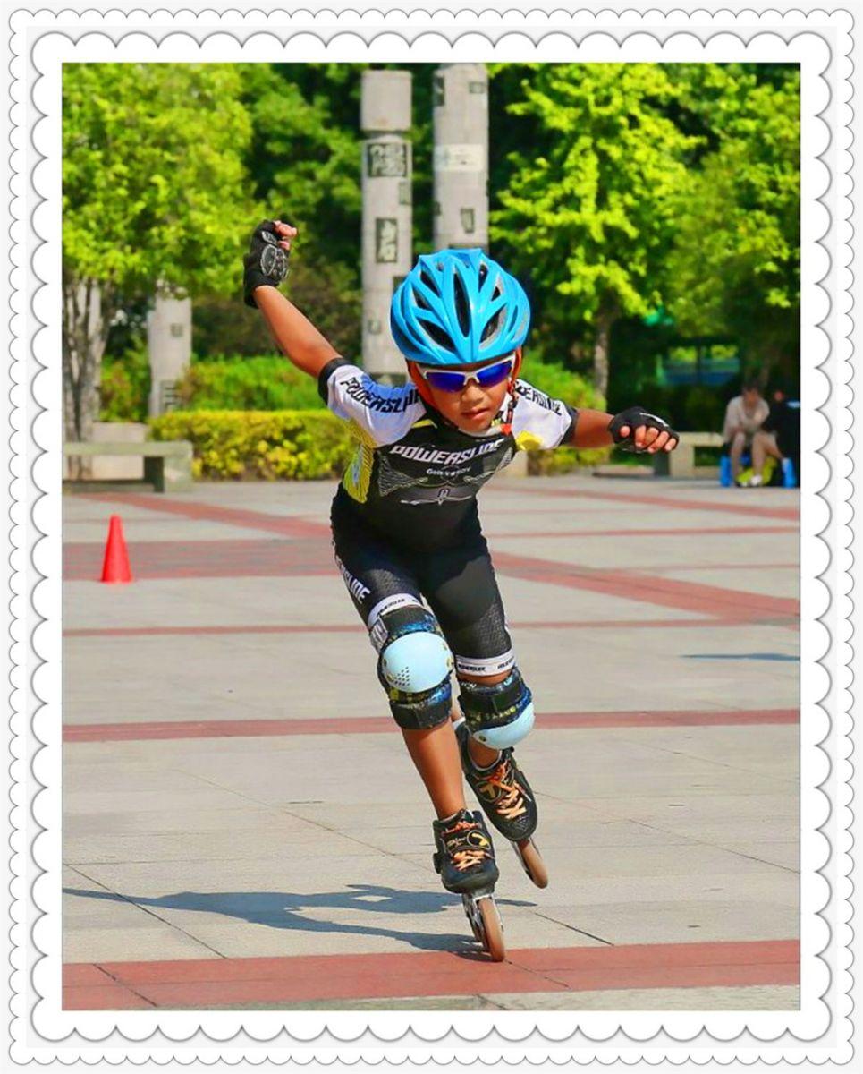 县城儿童速滑特训队2_图1-8