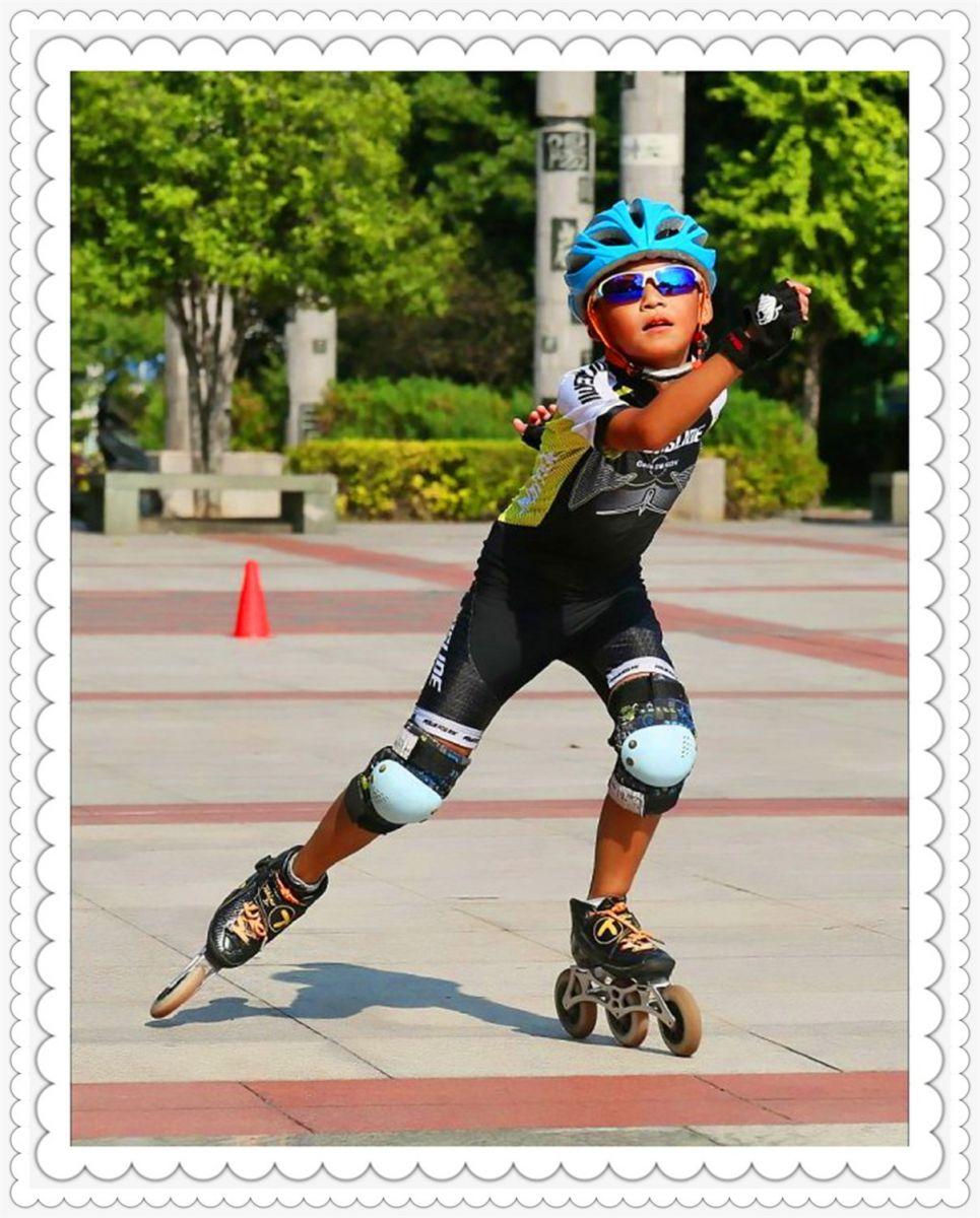 县城儿童速滑特训队2_图1-9