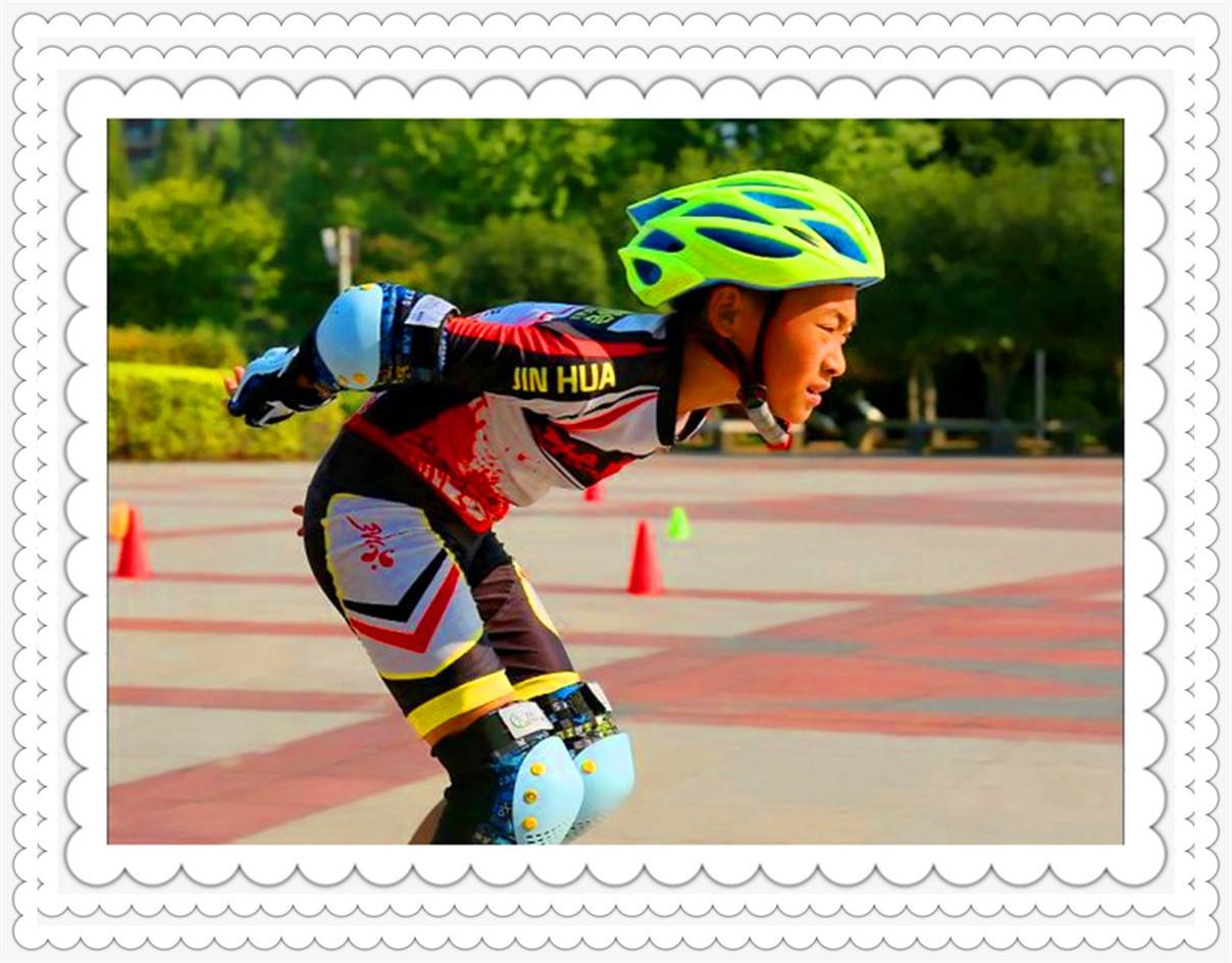 县城儿童速滑特训队2_图1-11
