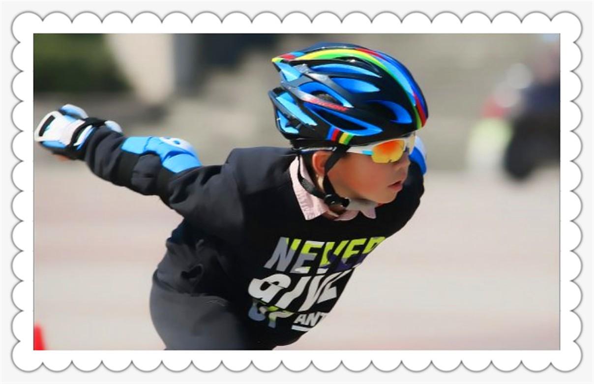 县城儿童速滑特训队2_图1-15