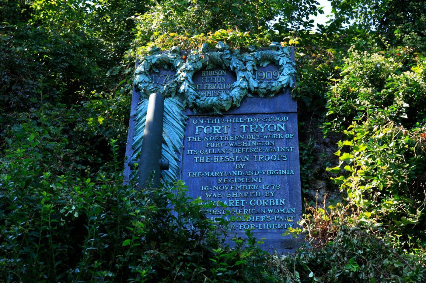 一年一度的崔恩堡公园中世纪节热闹非凡_图1-36