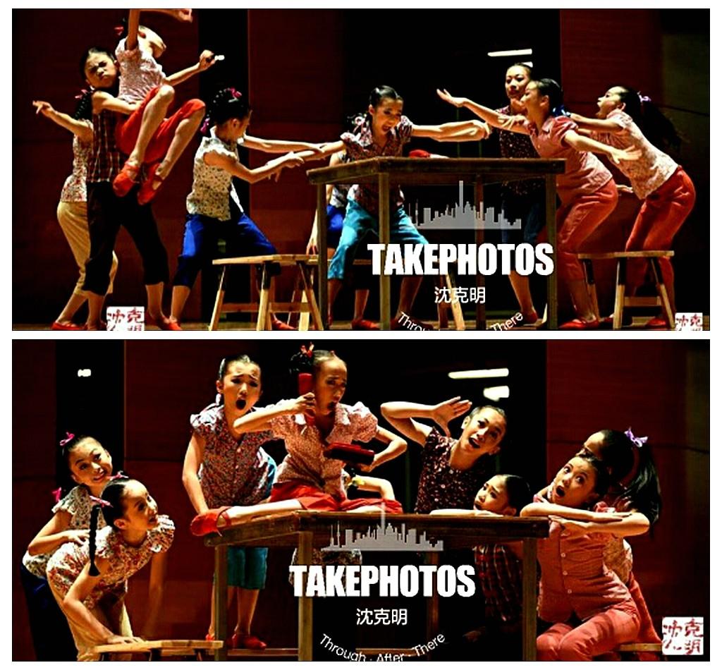 我喜欢拍点舞台照片_图1-6