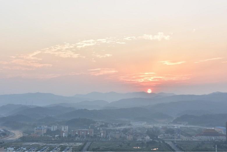 国庆节的太阳_图1-8